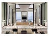 Dijual Very Luxury Residential Keraton Aprtement @ Thamrin , Jarang Ada, Barang Langka, Pasti Laku