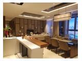 Dijual Apartemen The Elements Kuningan Epicentrum – Luxurious Modern, GET SPECIAL PRICE by Prasetyo Property