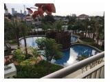 Dijual Cepat Apartemen Metro Park Residence, Jakarta Barat - 2BR / UnFurnished / twr. Manhattan Best Price