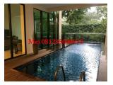Townhouse Pakubuwono House, Best Deal
