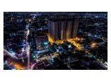 Grand Asia Afrika Bandung