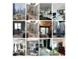 Apartemen Bellagio Residence, HOT DEAL