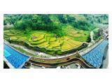 Jual Apartemen Sahid Eminence Condotel Bogor - Studio 10000m2 Furnished