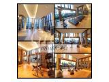Di Jual Super Murah District 8@ SCBD, Brand New, 2+1BR 105m2, Good view, Harga 5.8M nego, Serius Buyer Please Call Me!!!