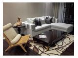 Dijual Apartemen Verde 3BR Furnish Bagus Call Neni (0812 9323 7623)