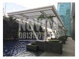 For Sell Apartement NEO SOHO Central Park Podomoro City – Brand New Best Price