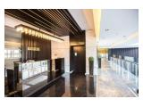 Breeze Tower Siap Huni Studio/1 Bedroom/2 Bedroom Di Bintaro Plaza Residences