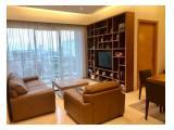 Dijual Apartment Senayan Residence ? Type 3+1 Bedroom & Fully Furnished By Sava Jakarta Properti A2180