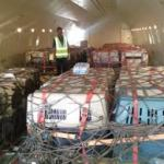 Cara Pengiriman Ayam Hias via Pesawat Kargo Hewan