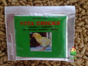 Vita Chicks
