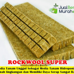 Rockwool Super