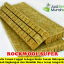 Media Tanam RockWool Super