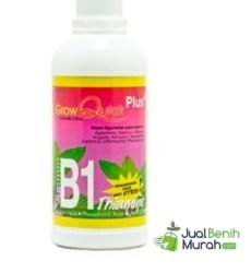 Grow Quick Plus - 500 ml
