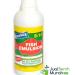 Liquinox Fish Emulsion – 470 ml