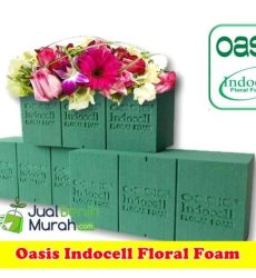 Oasis Indocell Floral Foam