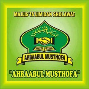 ahbabul musthofa,ahbabul musthofa bangkalan,ahbabul mustafa mp3,lagu ahbabul musthofa,madrasah ahbabul mustafa,download ahbabul musthofa,madrasah islamiah ahbabul mustafa,download lagu ahbabul musthofa,ahbabul musthofa terbaru,ahbabul musthofa mp3,download lagu ahbabul musthofa terbaru 2016,download sholawat ahbabul musthofa new,ahbabul musthofa kudus mp3 download,ahbabul musthofa bangkalan terbaru,ahbabul musthofa solo,download mp3 ahbabul musthofa,download sholawat ahbabul musthofa terbaru 2015,gus wahid ahbabul musthofa,ahbabul mustafa mp3,ahbabul musthofa mp3 new,ahbabul mustofa mp3 terbaru,ahbabul musthofa mp3 2015,ahbabul musthofa mp3 free download,ahbabul musthofa mp3 2013,ahbabul musthofa mp3 terbaru 2015,free download mp3 ahbabul musthofa,ahbabul musthofa mp3 stafa band,download lagu ahbabul musthofa terbaru 2016,ahbabul musthofa mp3 new,download sholawat ahbabul musthofa kudus,download mp3 gus wahid terbaru,ahbabul musthofa bangkalan terbaru,kumpulan sholawat ahbabul musthofa,download lagu ahbabul musthofa live,ahbabul musthofa terbaru 2015 alangkah indahnya hidup ini