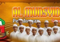 al munsyidin mp3 download,al munsyidin mp3 terbaru,al munsyidin mp3 new,al munsyidin mp3 2014,al munsyidin mp3 2015,al munsyidin mp3 vol 16,al munsyidin mp3 sidnan nabi,al munsyidin mp3 free download,al munsyidin group mp3,shalawat al munsyidin mp3,al munsyidin,al munsyidin 2017,al munsyidin mp3,al munsyidin astagfirullah,al munsyidin pekalongan,al munsyidin cokot boyo,al munsyidin voc tio,al munsyidin turi putih,al munsyidin tio,al munsyidin full album,al munsyidin mp3,al munsyidin 2017,al munsyidin astagfirullah,al munsyidin voc tio,al munsyidin full album,al munsyidin cokot boyo,al munsyidin full,al munsyidin tio,al munsyidin mahalul qiyam,al munsyidin busyrolana,al munsyidin terbaru 2017,al munsyidin terbaru 2016,download lagu al munsyidin turi putih,al munsyidin astagfirullah,video al munsyidin terbaru,al munsyidin terbaru live,al munsyidin ya rasulullah,al munsyidin 2017