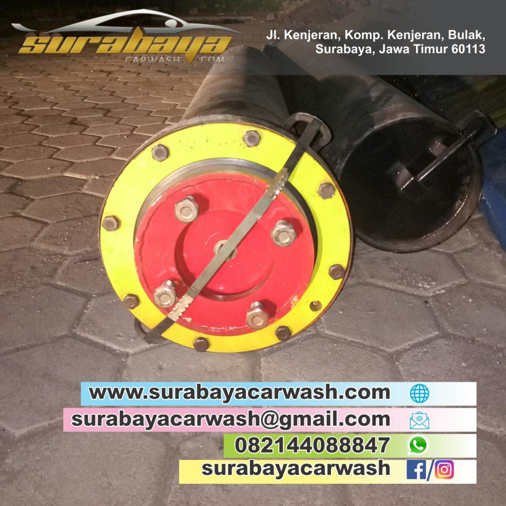 Alat Cuci Motor Batu Batu Jawa Timur