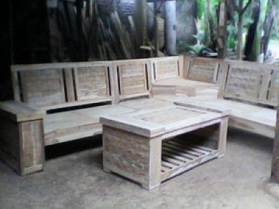 Jual mebel jepara - Mebel jati - Mebel cikarang - Furniture jepara - Mebel minimalis