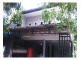 Rumah Mungil Murah Dekat Grand Depok City