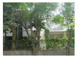 Rumah Bintaro Jaya Sektor 1, Jakarta Selatan, Rumah Elite, Murah