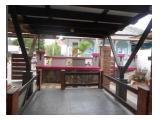 Jual Murah Rumah Taman Kebalen Indah Bekasi  Dekat Sumarrecon Bekasi  3 Kamar Tidur, SHM