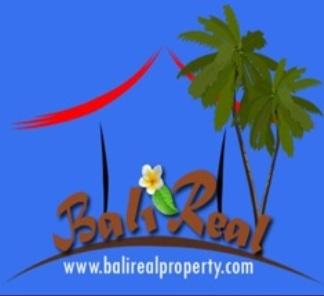 Bali Real Property