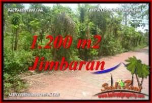 JUAL TANAH DI JIMBARAN, jual tanah di Bali, TANAH DIJUAL DI JIMBARAN Bali, TANAH MURAH DI BALI, jual TANAH MURAH DI JIMBARAN