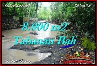 DIJUAL TANAH di TABANAN TJTB287