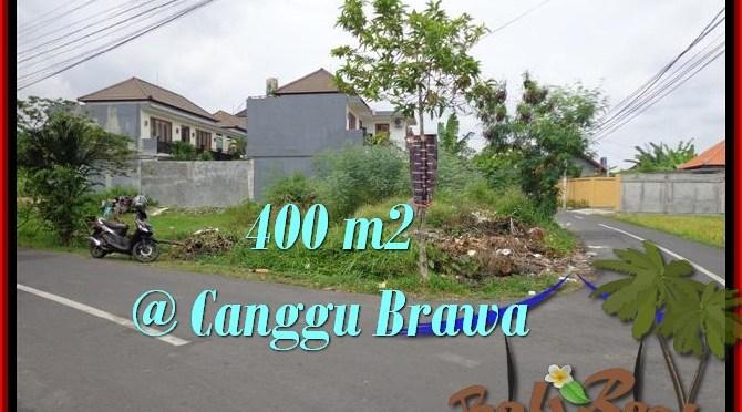 JUAL TANAH di CANGGU TJCG175