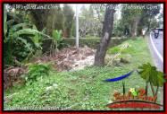 TANAH MURAH di TABANAN Untuk INVESTASI TJTB392