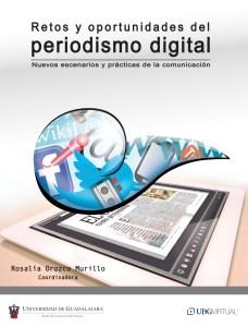 Larrosa.Transformaciones en la economía política de las empresas periodísticas