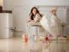 3-Sonia-comunion-juan-almagro-hecho-con-amor-foto-estudio-jaen
