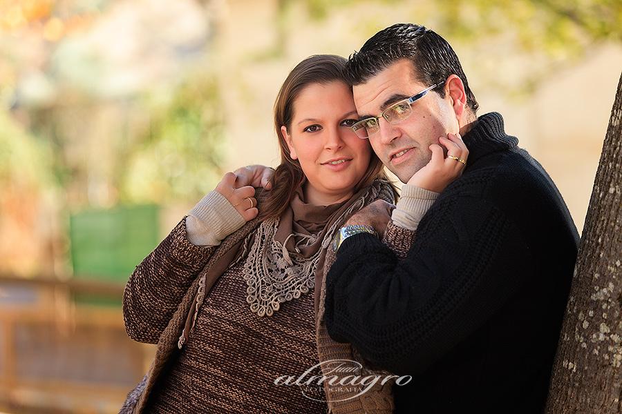 estas fotografias pertenecen a la sesión de fotos en exteriores de novios con motivo de su boda y la realización del libro de firmas que dispondrán en el salon para que les dejes tus mejores deseos
