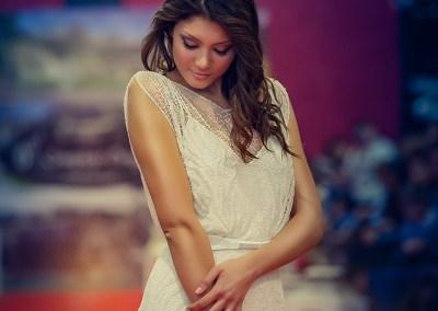 Fotografo de Bodas Jaen Granada Cordoba ciudad real vestidos de novia y vestidos de fiesta