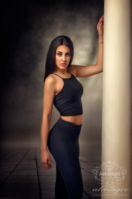 Elena-romero-sesion-fotos-estudio-juan-almagro-beauty-fotografos-jaen-11