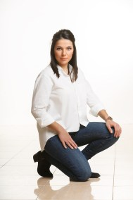 Carmen-estudio-foto-book-juan-almagro-fotografos-jaen-6