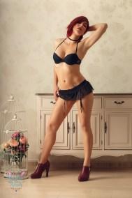 Ana-Rico_boudoir-sesion-intima-perosonal-fotos-sensual-sexy-juan-almagro-fotografos-jaen-2