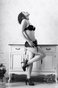 Ana-Rico_boudoir-sesion-intima-personal-fotos-sensual-sexy-juan-almagro-fotografos-jaen-10-BN
