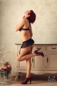 Ana-Rico_boudoir-sesion-intima-personal-fotos-sensual-sexy-juan-almagro-fotografos-jaen-4