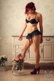 Ana-Rico_boudoir-sesion-intima-personal-fotos-sensual-sexy-juan-almagro-fotografos-jaen-8
