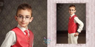 Ruben_fotos-comunion-traje-originales-juan-almagro-fotografos-jaen-5_