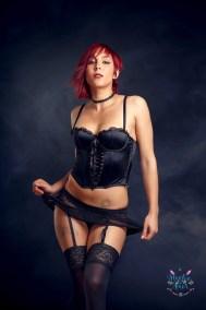 Ana-Rico_boudoir-sesion-intima-personal-fotos-sensual-sexy-juan-almagro-fotografos-jaen-2-1