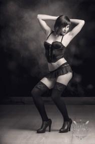 Ana-Rico_boudoir-sesion-intima-personal-fotos-sensual-sexy-juan-almagro-fotografos-jaen-2-2BN