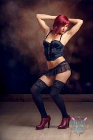 Ana-Rico_boudoir-sesion-intima-personal-fotos-sensual-sexy-juan-almagro-fotografos-jaen-2