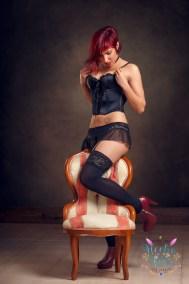 Ana_rico-estudio-boudoir-sesion-intima-lenceria-sensual-7