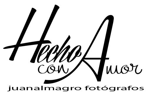Logotipo Estudio