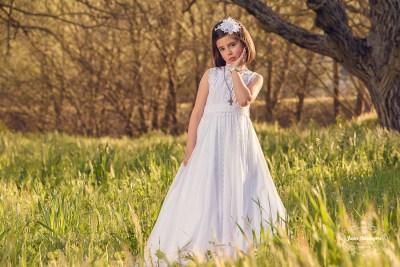 Lucia-Lendinez-comuniones-2017-juan-almagro-fotografos-4348