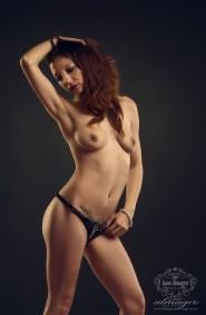 Paula-chamorro-sesion-fotografia-artistica-boudoir-lenceria-juan-almagro-fotografos-jaen-9