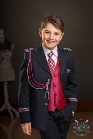 Ruben-Castro_fotos-comunion-traje-originales-juan-almagro-fotografos-jaen-1_